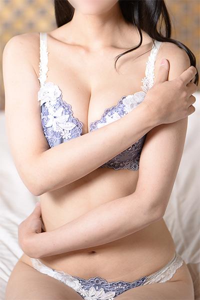 萩花(しゅうか)(無敵の純粋プレミア)