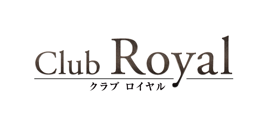岐阜 金津園ソープランド『クラブロイヤル』