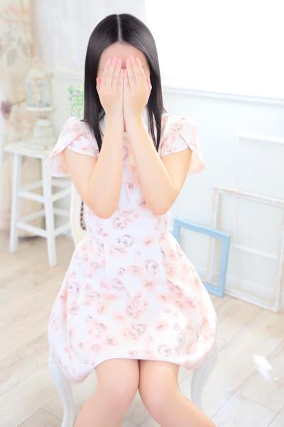 音彩(ねいろ)(キス魔激カワ美少女)