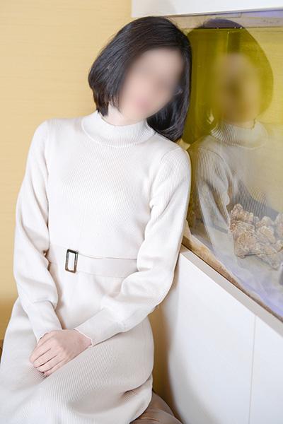 民子「たみこ」(最高峰の清純派美少女